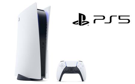 Falsos Mitos PlayStation 5 (PS5)