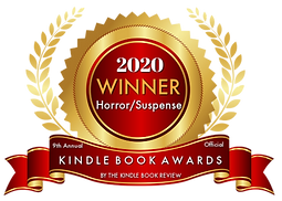 2020KBA-Winner horror suspense.png