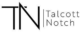 cropped-TalcottNotch-Logo-InlineStacked-