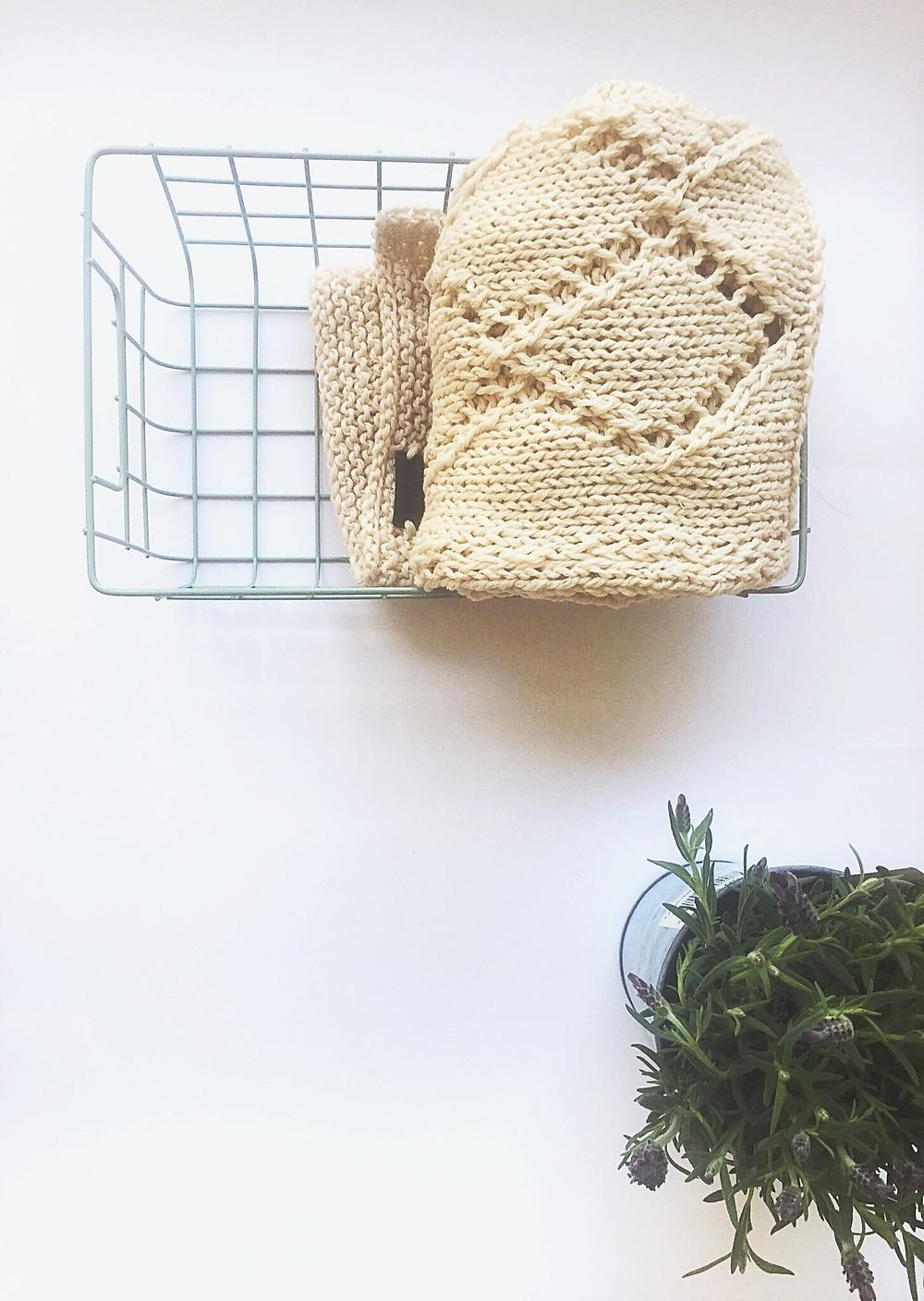 knitwear_woolnomads