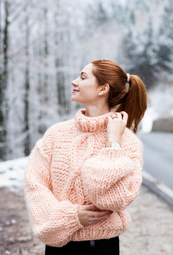 sweater-woolnomads.jpg