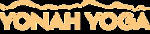 Yonah Yoga Logo Peach.png