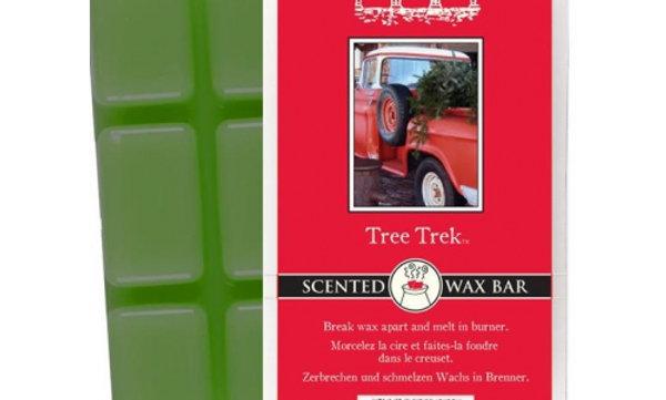 TREE TREK