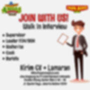 WALK IN INTERVIEW-01.jpg