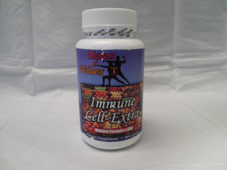 IMMUNE Cell Extra