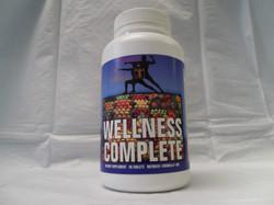 #888 Wellness Complete