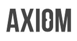 axiom2