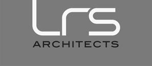 2-lrsarchitects