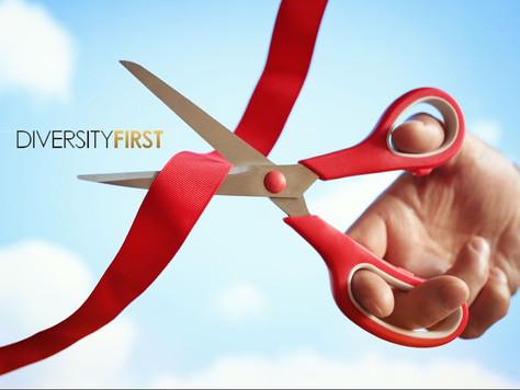 Degrees of Freedom: Diversity Management in Bureaucratic Organisations