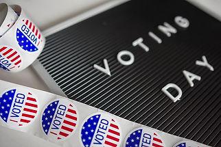 america-american-flag-ballot-data.jpg
