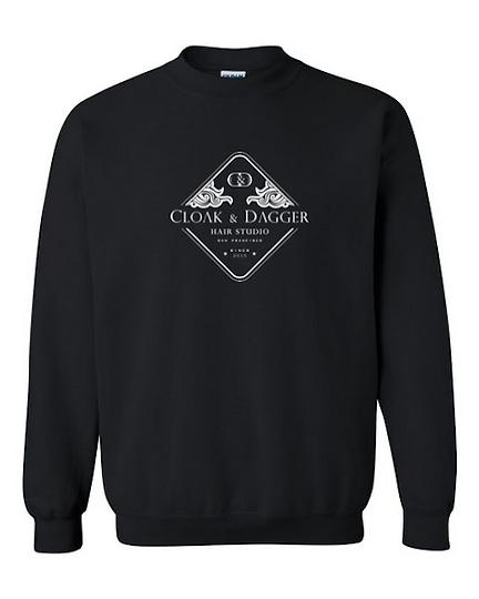 CnD sweatshirt.PNG