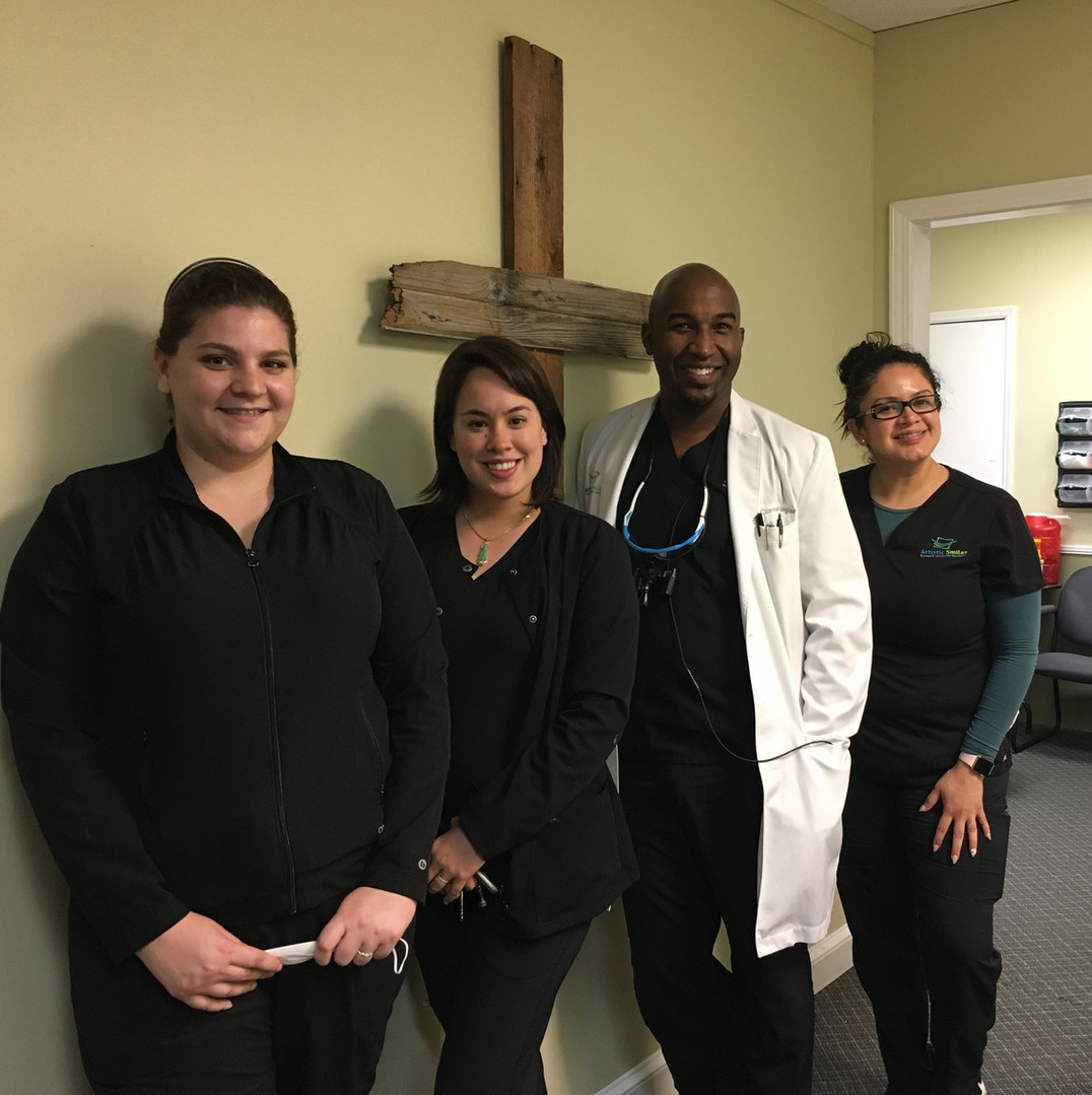 Clinic staff6.JPG