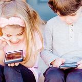 children and mobile phones.jpg