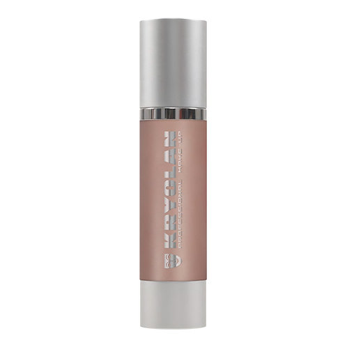 Shimmering Event Foundation