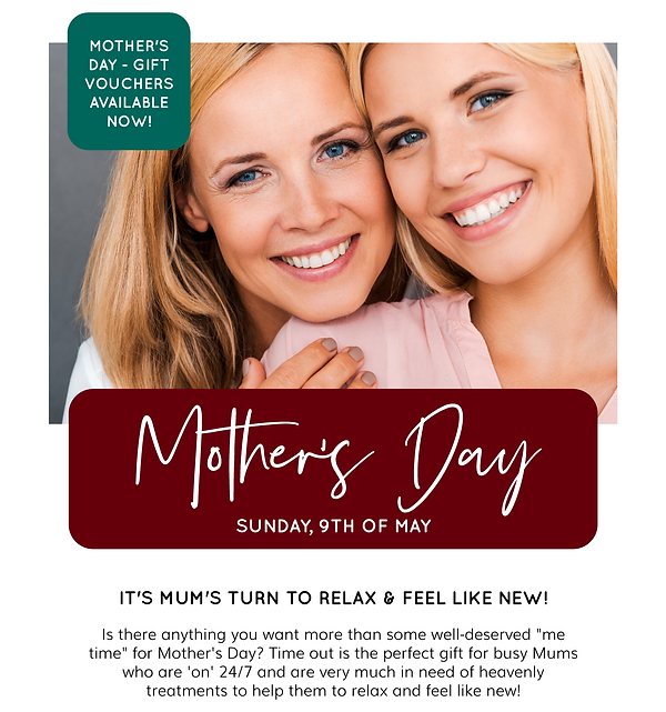 SMC-Mothers-Day-Set-01---Primary-Email_0