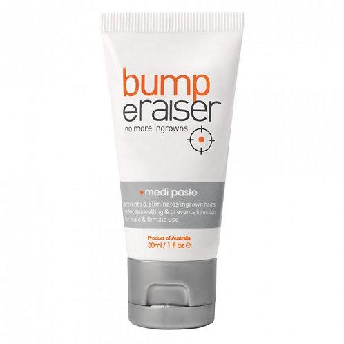 Bump Eraiser