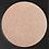 Thumbnail: Colour Pro Eyeshadow