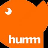 humm-logo (1).webp