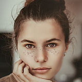 lady with freckles.jpg