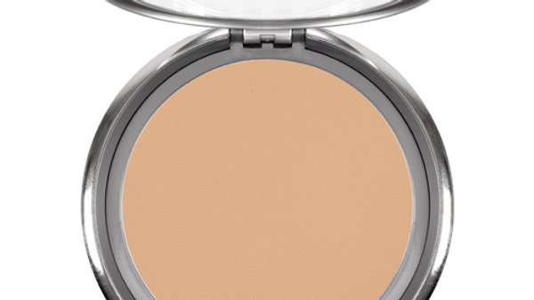 Ultra Foundation Compact