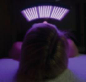 Purple Light Inuse.JPG