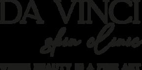 Logo_black_tagline.png