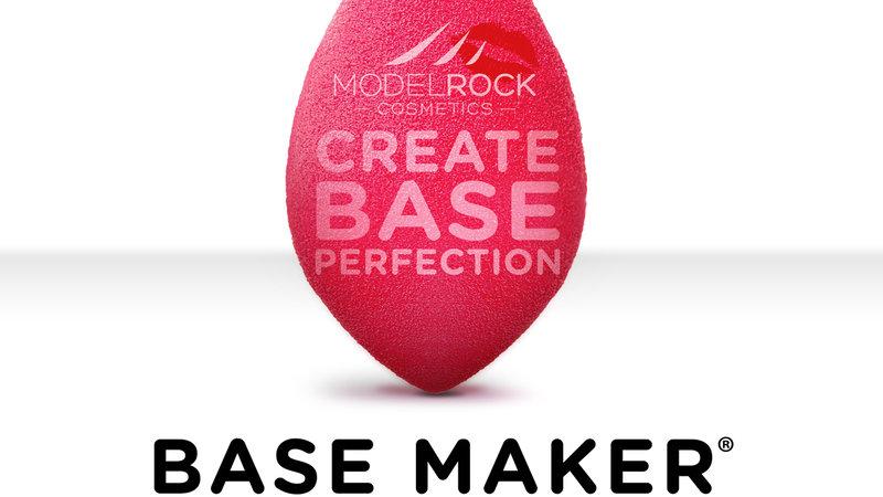 Base Maker Ultimate Contour Sponge