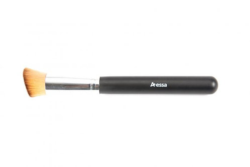 Aessa Smoothing Brush #3