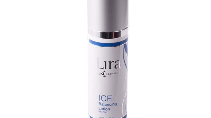 ICE Balancing Lotion
