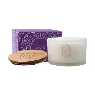 Goddess - Black Honey Nectar& Tea 450gm