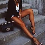 tanned legs.jpg