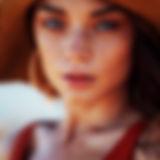 lady in hat.jpg