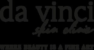 Da Vinci Skin Clinic Logo.png