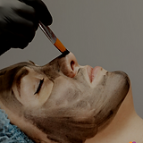 Get the Celebrity Look Carbon Facial.png
