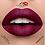 Thumbnail: Modelrock Liquid to Matte Longwear Lipsticks