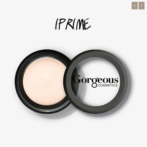 iPrime Eyeshadow Base
