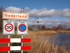 nederlandweeribben nederland_edited.jpg