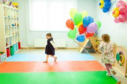 Детский сад Гудвин