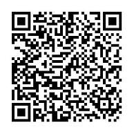 WhatsApp Image 2021-09-28 at 16.05.17 (1).jpeg