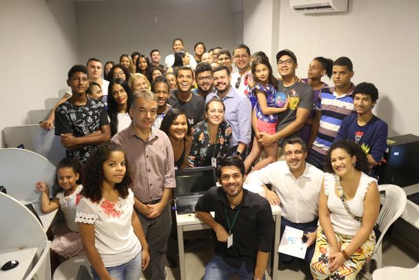 Curso_de_Criação_de_Startups.png