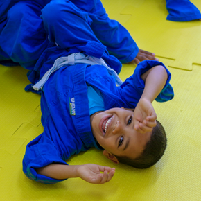 Jiu-Jitsu3.png