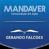 mandaver-logo-topo.png