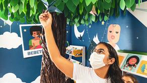 Transformação Social em Recife