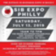 SIBEXPO Philly Announcement 2019.png
