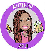 ANJI_Logo_A.jpg