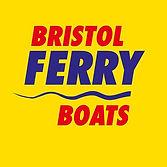 bristol-ferry-logo.jpg