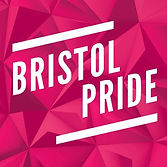 440px-Bristol_pride_logo.jpg