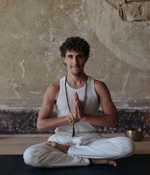 Floret Tribe Yoga Numeroventi-10.jpg