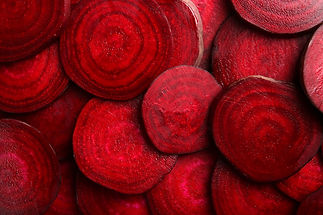 Slices of young beets close up.jpg