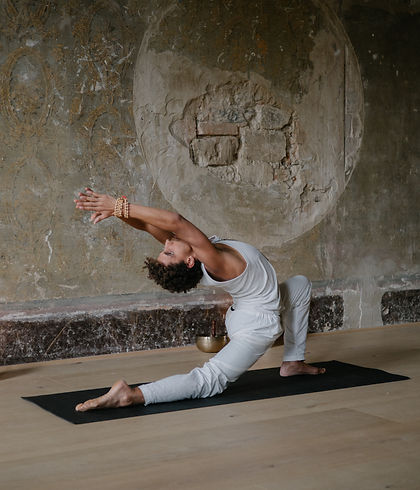Floret Tribe Yoga Numeroventi-15.jpg